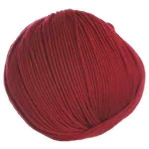 Cascade Longwood Yarn - 04 Red