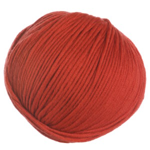 Cascade Longwood Yarn - 06 Red Clay