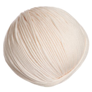 Cascade Longwood Yarn - 12 Dew (Discontinued)