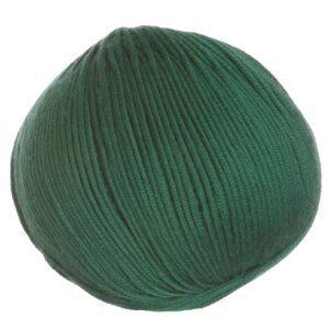 Cascade Longwood Yarn - 17 Deep Green