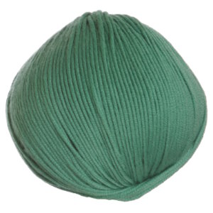 Cascade Longwood Yarn - 18 Green Spruce (Discontinued)