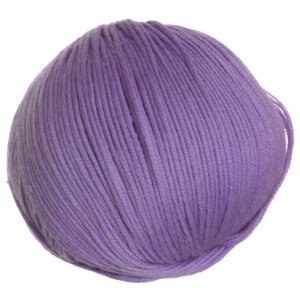 Cascade Longwood Yarn - 26 Lavender (Discontinued)