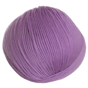 Cascade Longwood Yarn - 27 Lilac (Discontinued)