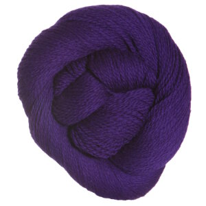 Cascade 220 Fingering Yarn - *9570 Concord Grape (Discontinued)