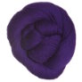Cascade 220 Fingering - *9570 Concord Grape (Discontinued)