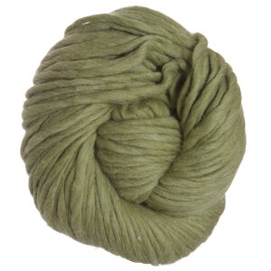 Cascade Magnum Yarn - 8232 Sage Flurry (Discontinued)