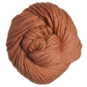 Cascade Magnum Yarn - 8254 Pumpkin Flurry (Discontinued)