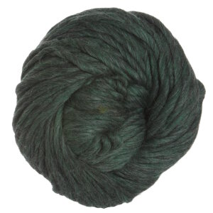Cascade Magnum Yarn - 8750 Spring Night