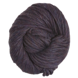 Cascade Magnum Yarn - 8865 Liberty Heather (Discontinued)