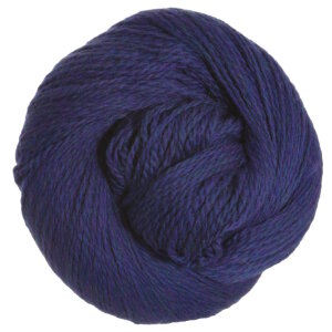 Cascade Eco+ Yarn - 8821 Peacock (Discontinued)