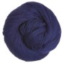 Cascade Eco+ Yarn - 8821 Peacock