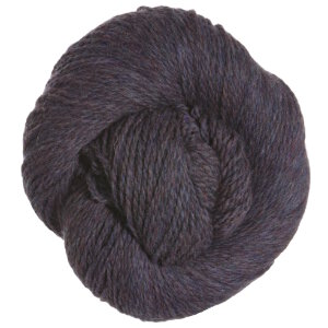 Cascade Eco+ Yarn - 8865 Liberty Heather