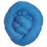 Cascade 128 Superwash Yarn - 812 Turquoise