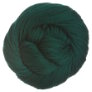 Cascade 220 Superwash Aran - 1950 Hunter Green