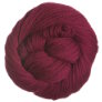 Cascade 220 Superwash Aran - 1988 Red Plum
