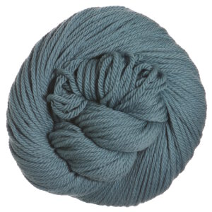 Cascade 220 Superwash Aran Yarn - 1993 Smoke Blue