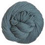 Cascade 220 Superwash Aran - 1993 Smoke Blue
