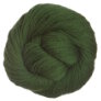 Cascade 220 Superwash Aran - 0801 Army Green