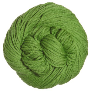 Cascade 220 Superwash Aran Yarn - 0802 Green Apple