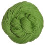 Cascade 220 Superwash Aran - 0802 Green Apple