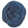 Cascade 220 Superwash Aran Yarn - 0811 Como Blue
