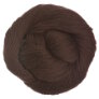 Cascade 220 Superwash Aran - 0819 Chocolate