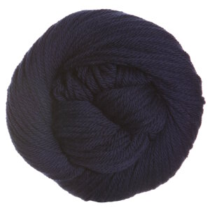 Cascade 220 Superwash Aran Yarn - 0854 Navy