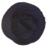Cascade 220 Superwash Aran - 0854 Navy Backordered