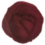 Cascade 220 Superwash Aran - 0855 Maroon
