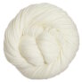 Cascade 220 Superwash Aran - 0871 White