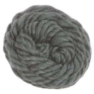 Brown Sheep Lamb's Pride Bulky Yarn - M158 - Smokey Sage
