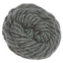 Brown Sheep Lamb's Pride Bulky - M158 - Smokey Sage