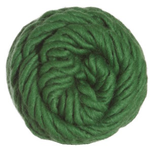 Brown Sheep Lamb's Pride Bulky Yarn - M169 - Woodland Green