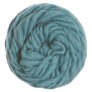 Brown Sheep Lamb's Pride Bulky - M196 - Teal Haze