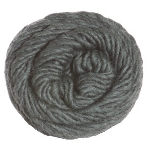 Brown Sheep Lamb's Pride Worsted Yarn - M158 - Smokey Sage