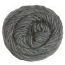 Brown Sheep Lamb's Pride Worsted - M158 - Smokey Sage