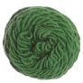 Brown Sheep Lamb's Pride Worsted - M169 - Woodland Green