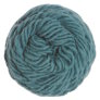 Brown Sheep Lamb's Pride Worsted Yarn - M196 - Teal Haze