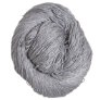 Blue Heron Yarns Rayon Metallic - Silver