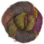 Blue Heron Yarns Rayon Metallic - Old Gold