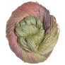 Blue Heron Yarns Rayon Metallic - Marsh Grass