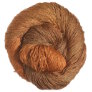Blue Heron Yarns Rayon Metallic - Pumpkin Pie