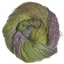 Blue Heron Yarns Rayon Metallic - Cactus