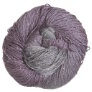 Blue Heron Yarns Rayon Metallic Yarn - Winter Sky