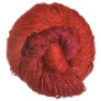 Blue Heron Yarns Rayon Metallic Yarn - Carnelian
