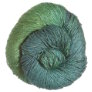 Blue Heron Yarns Rayon Metallic - Bluegrass