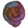 Blue Heron Yarns Rayon Metallic - Water Hyacinth