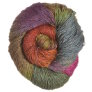 Blue Heron Yarns Rayon Metallic - Mossy Place