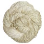Blue Heron Yarns Rayon Metallic - Polar Bear