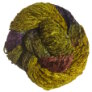 Blue Heron Yarns Bulky Rayon Chenille - Old Gold